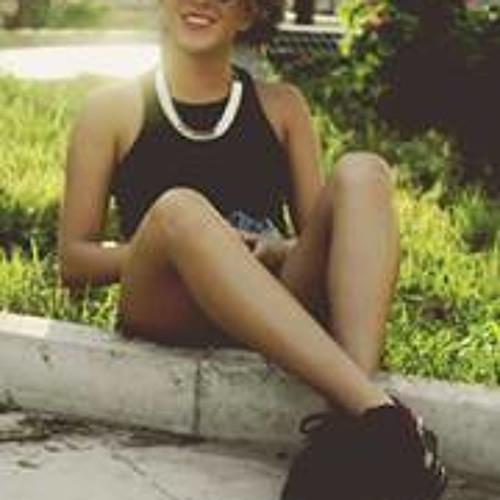 Alessandra Falla's avatar