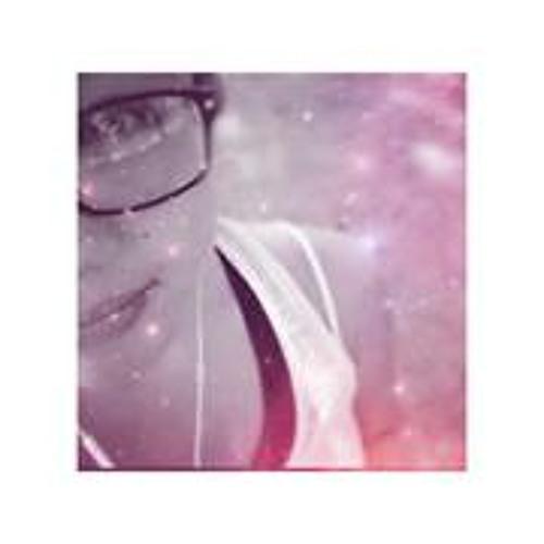 Cathy Bubblez's avatar