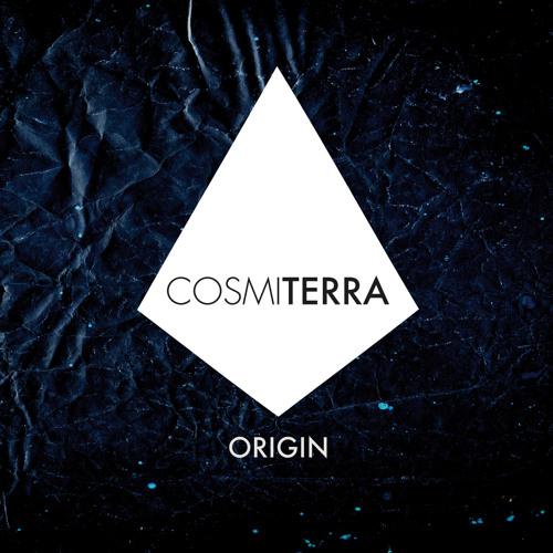 COSMITERRA's avatar