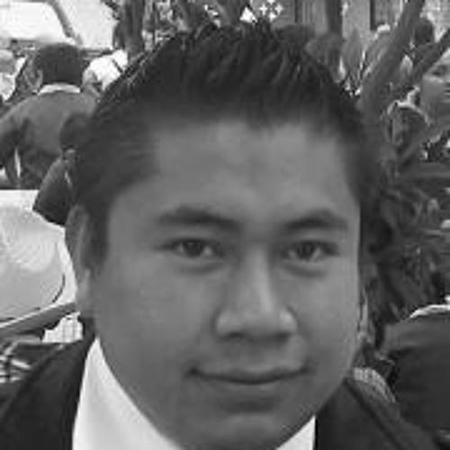 Francisco Flores 74's avatar