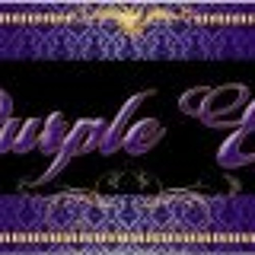 PurpleEnt Boston's avatar