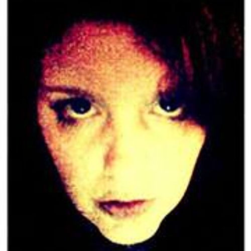 aerialite's avatar