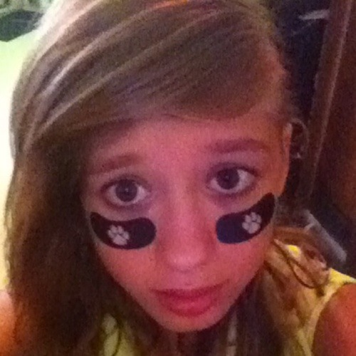 lexi is awesome :)'s avatar