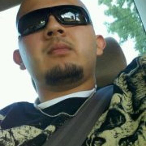 Cesar Jimenez 37's avatar