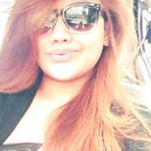 Kimberly Gomez Cayanan's avatar
