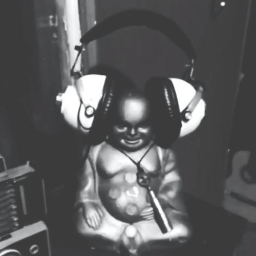EstéreoNosotros's avatar