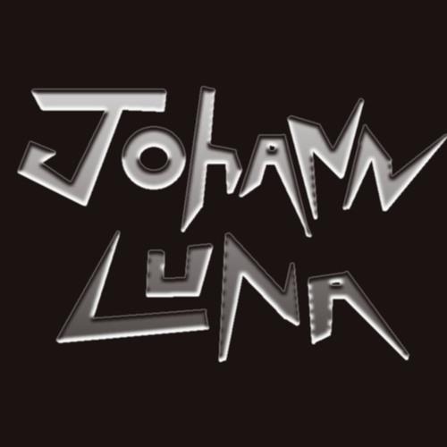 Johann Luna's avatar
