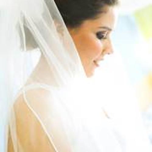 Rafaela Cardoso 13's avatar