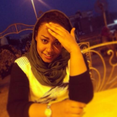 Yusi suliman's avatar