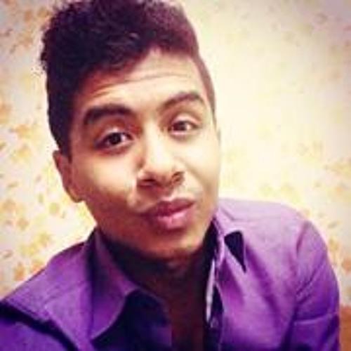 Gabriel Salazar 32's avatar
