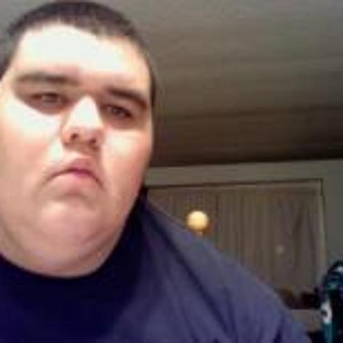 Luis Aceves 4's avatar
