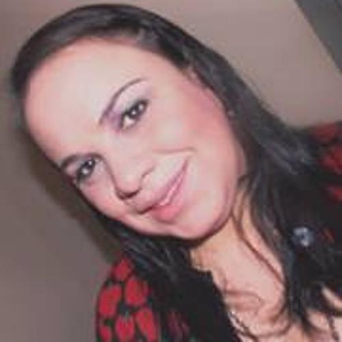 Máh Pereira's avatar