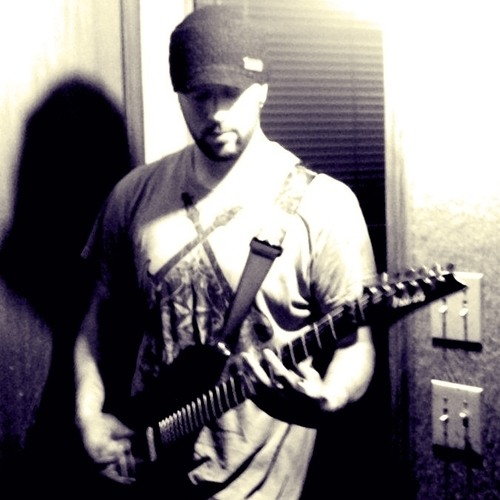 Ross Pitto's avatar