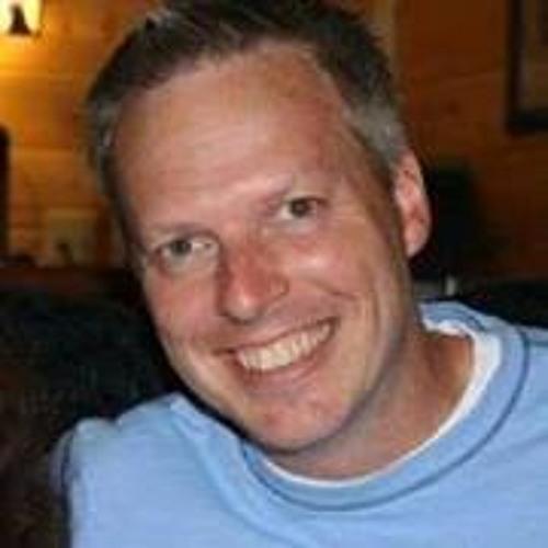 Don Wambolt's avatar