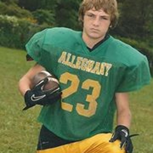 Tyler Billings 1's avatar