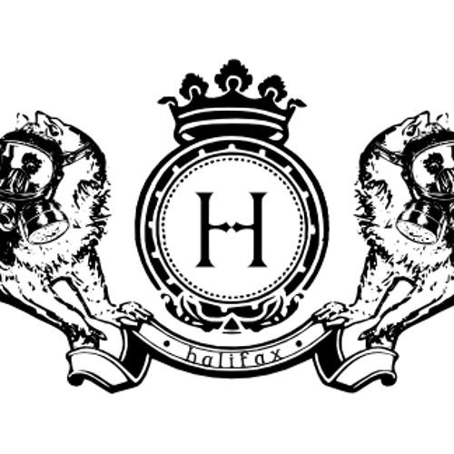 Revista Halifax's avatar