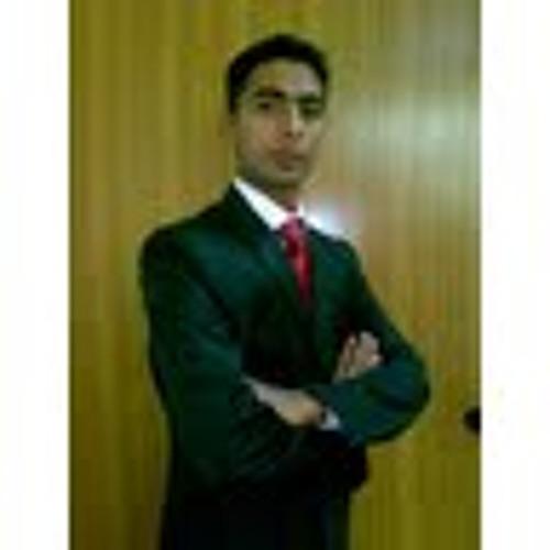 Waqas Ahmed 42's avatar