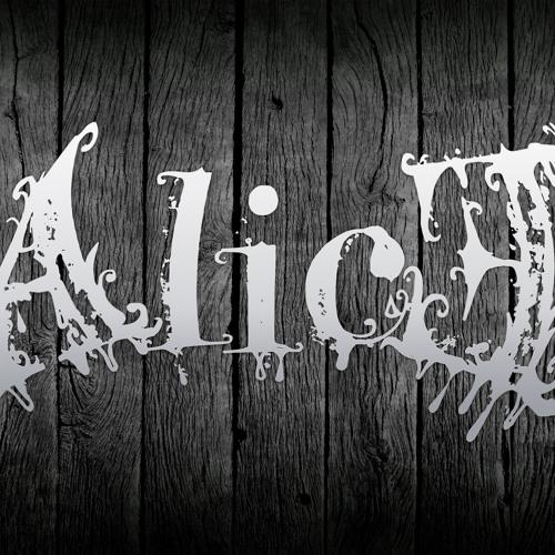 Alice - Existência