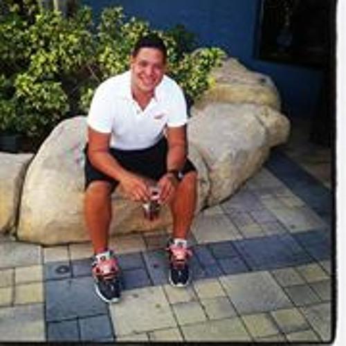 Roger Flores 12's avatar