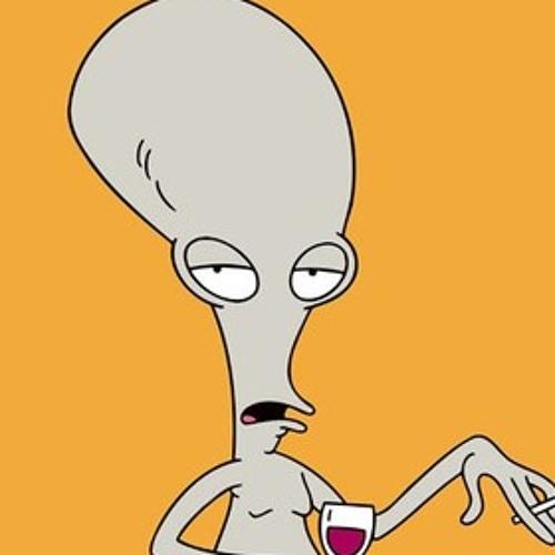 areaz's avatar