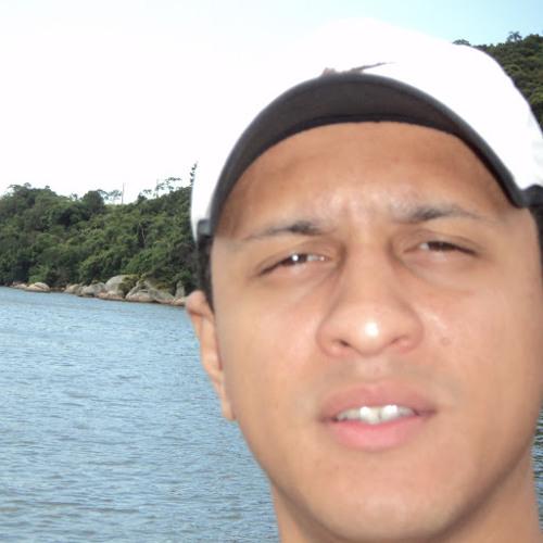Renato rocha de sousa's avatar