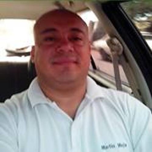 Martin Mejia 7's avatar