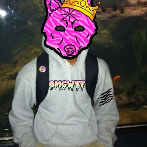 MarkIsTooShifty's avatar