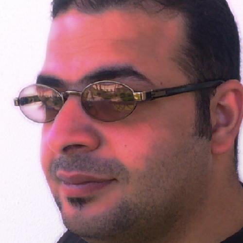 Star Sky 5's avatar
