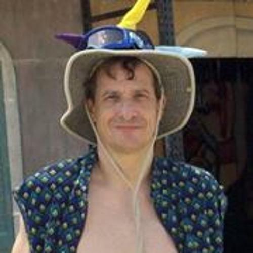 Avid L's avatar