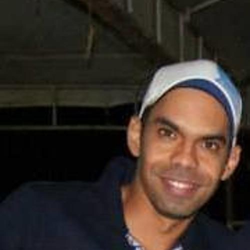 Fábio Santos 175's avatar