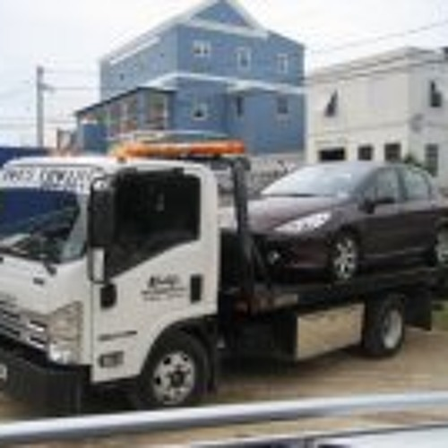 Lowe's Towing Bda's avatar