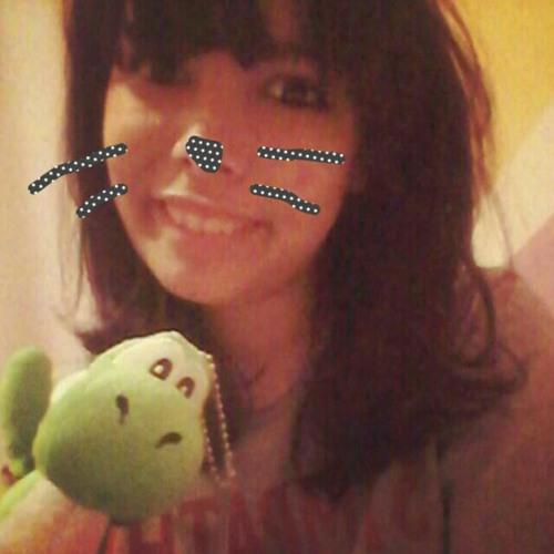 giovannaph's avatar