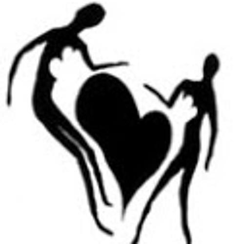 Heart Exposed Music's avatar