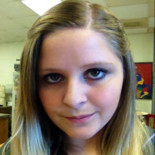 Mykey_girl14's avatar