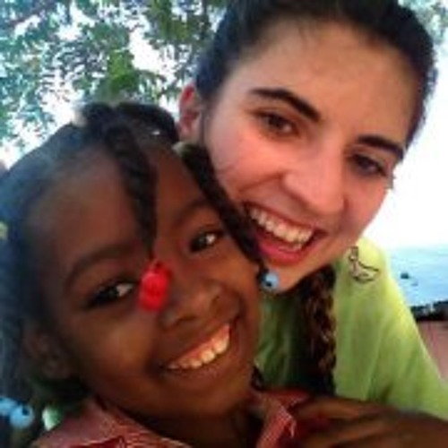 Breanna Moore 3's avatar