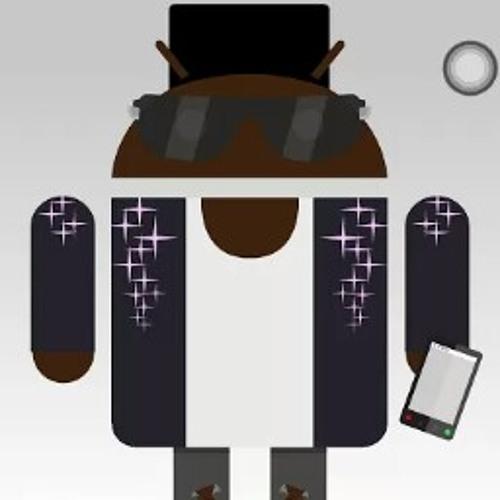 Cordell Naugle's avatar