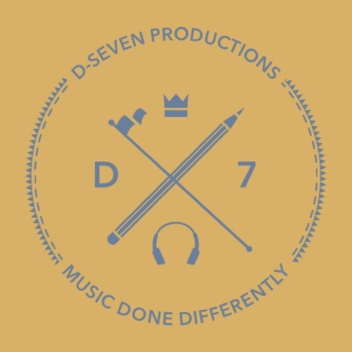 D-Seven Productions's avatar