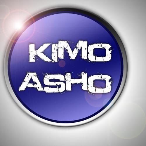 Kimo Asho's avatar