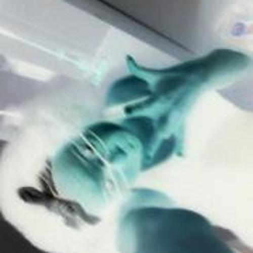 Mee Kita's avatar