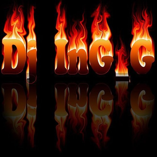 (101)Get right - Villera - Tajo y la tanga - intro - PRIVATE! [ ¡ InG_G ! ]
