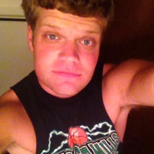 Jack B Holloran's avatar