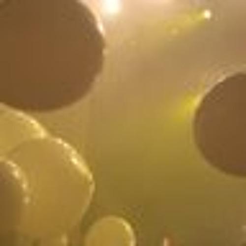 001nikki's avatar