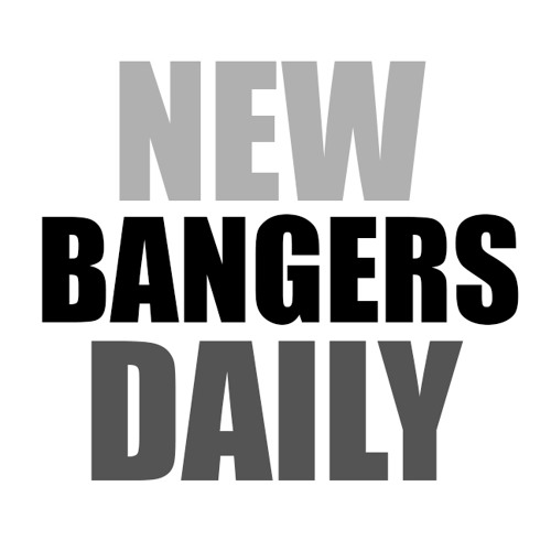 NewBangersDaily's avatar