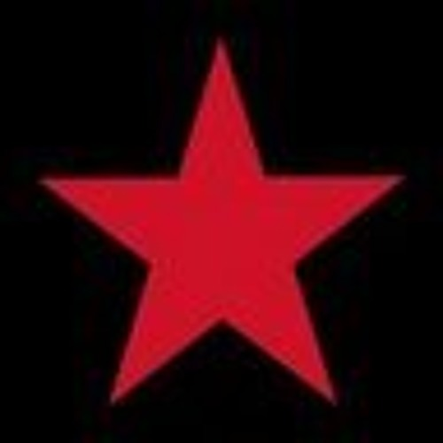 El Pachis's avatar