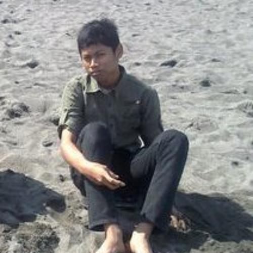 andika_1317's avatar