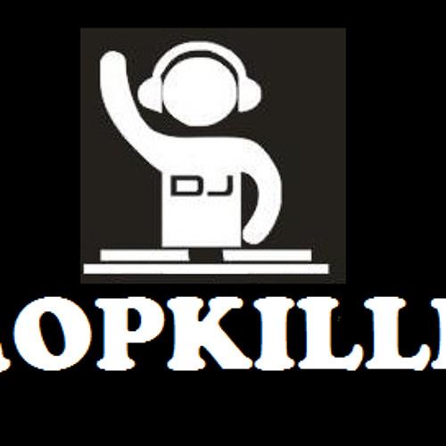 DropKiller_'s avatar