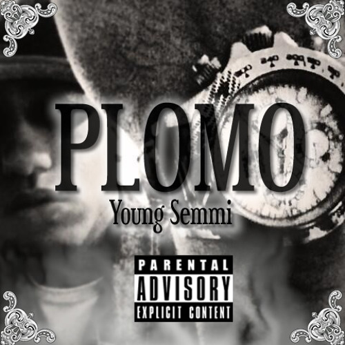 Young Semmi's avatar