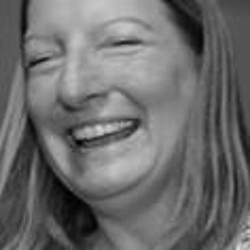 Peggy Barr DeOrio's avatar