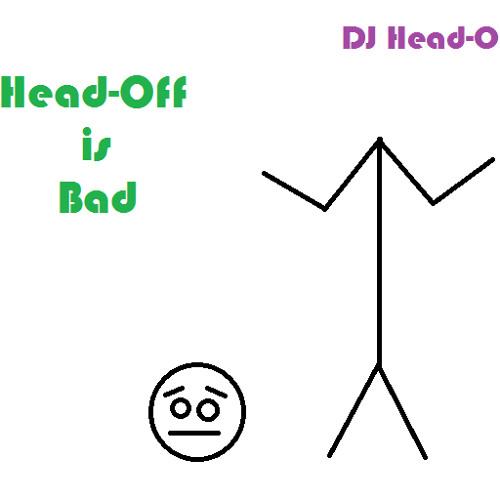 DJ Head-On's avatar