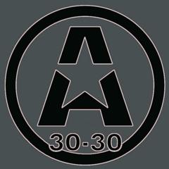 ARSENAL3030